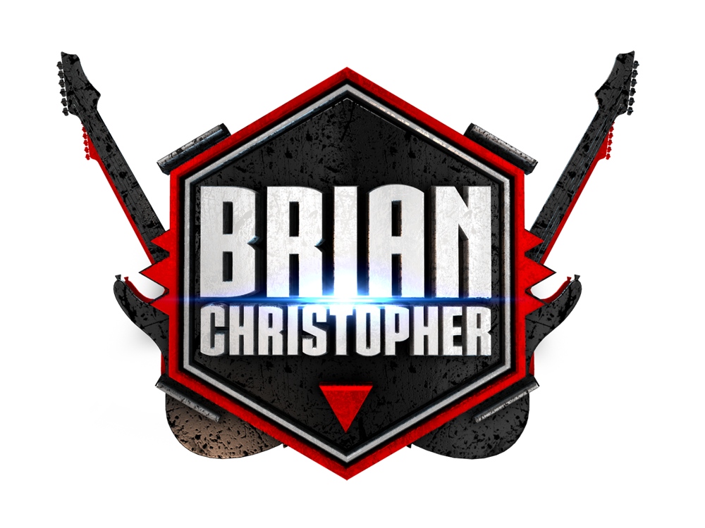 Brian Christopher Voice Over Talent