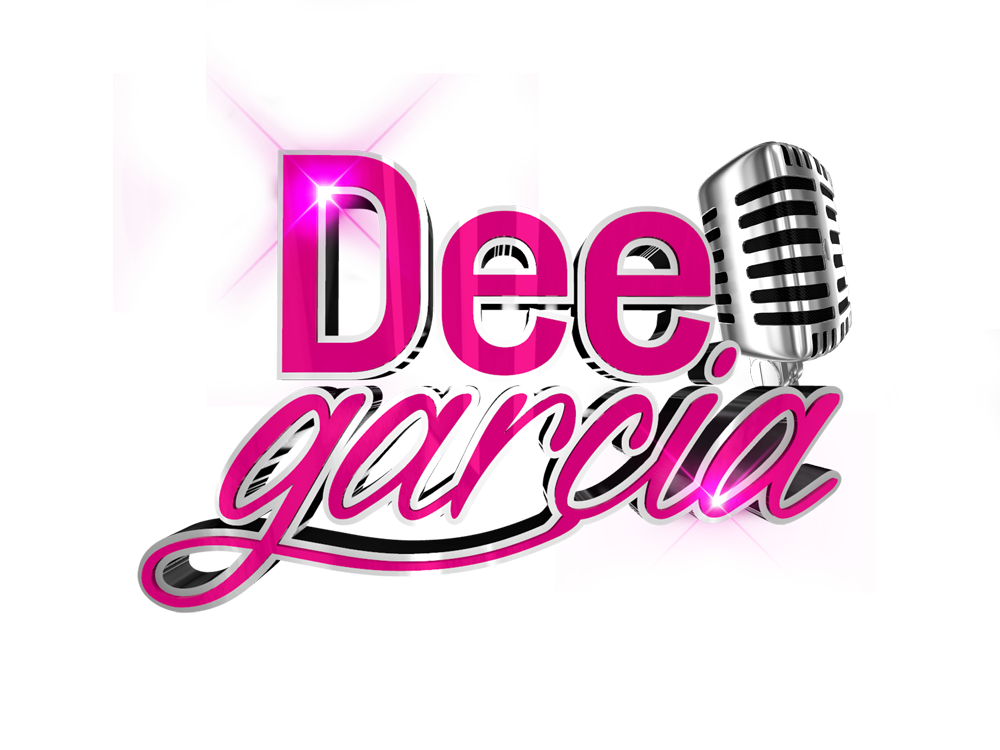 Dee Garcia Voice Over Talent