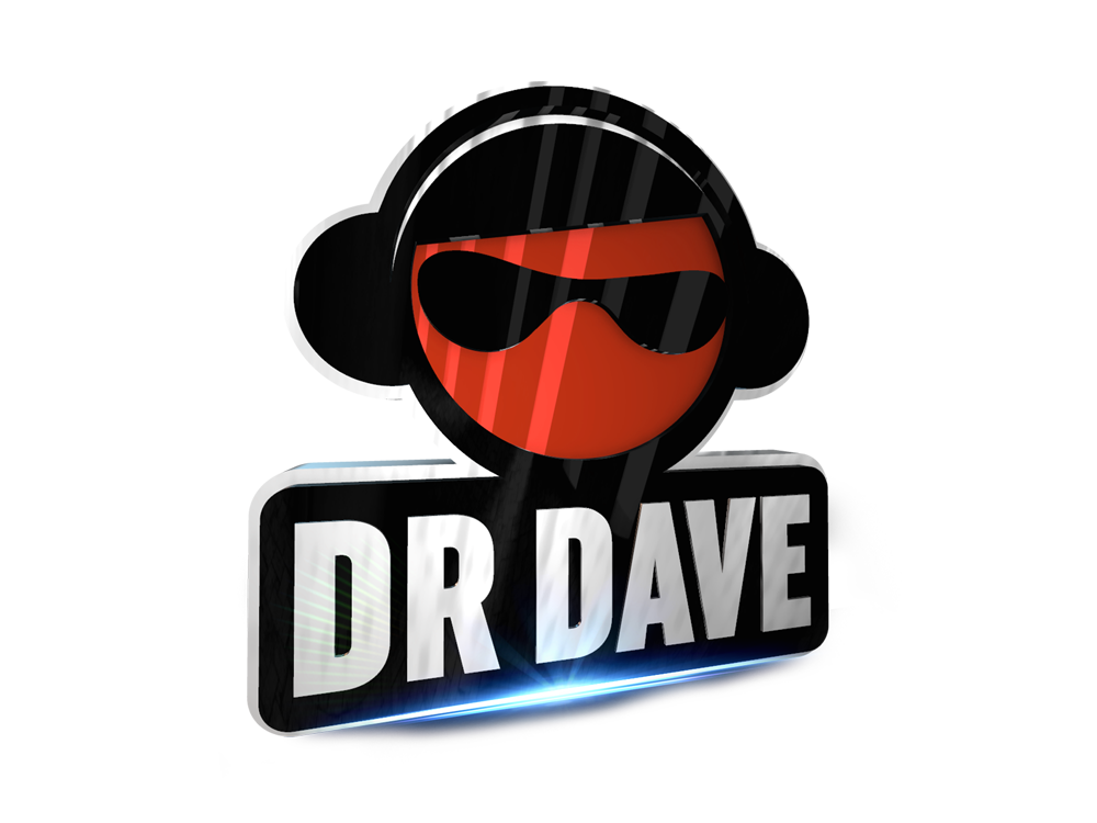 Dr. Dave