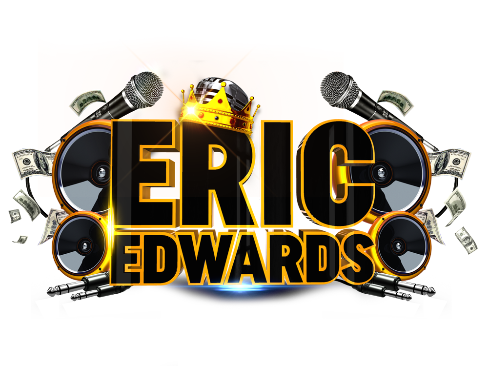 Eric Edwards Voice Over Talent