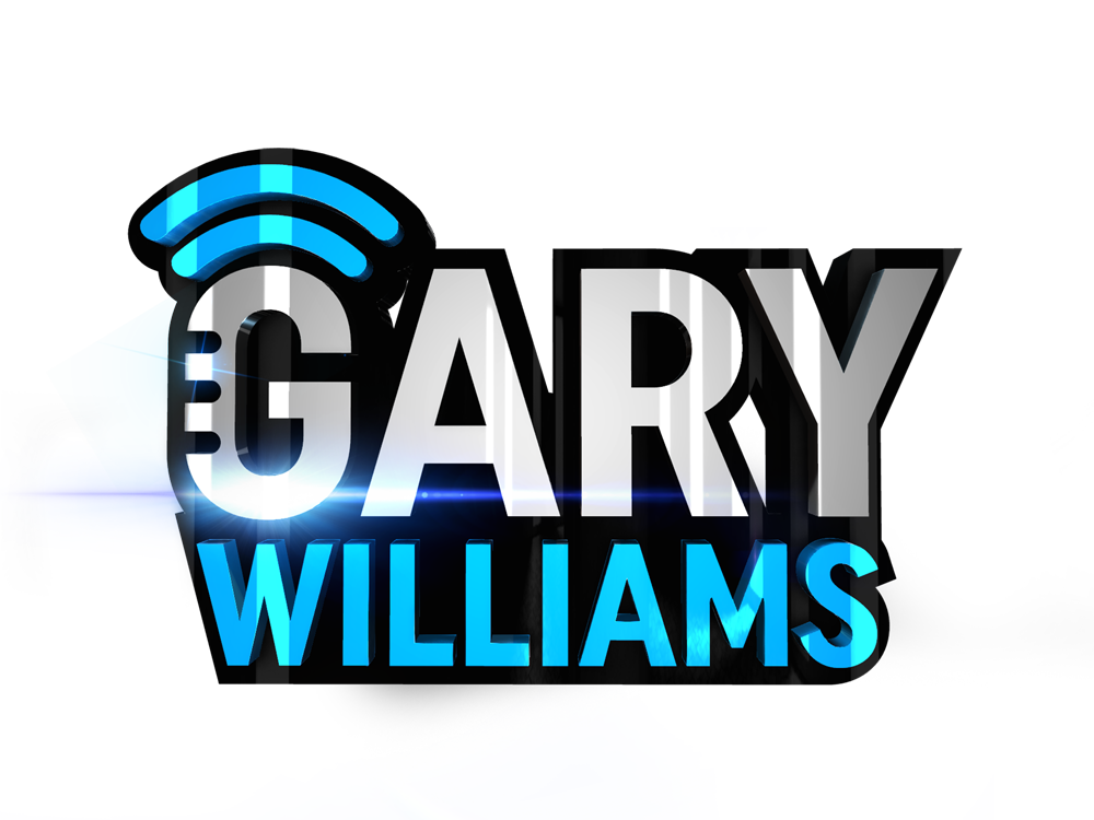 Gary Williams Voice Over Talent