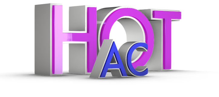 Hot ACRadio Imaging