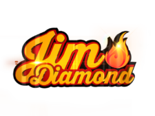 Jim Diamond