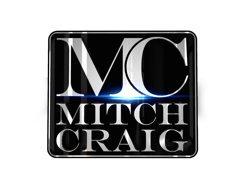 Mitch Craig Voice Over Talent