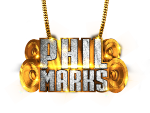 Phil Marks