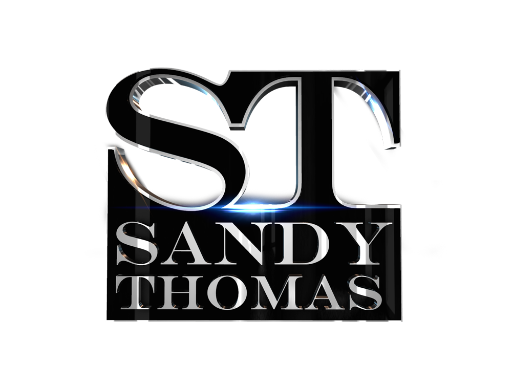 Sandy Thomas Voice Over Talent