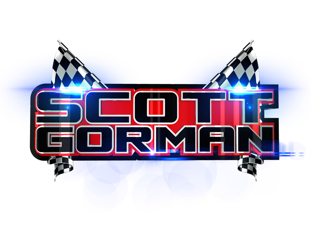 Scott Gorman Voice Over Talent