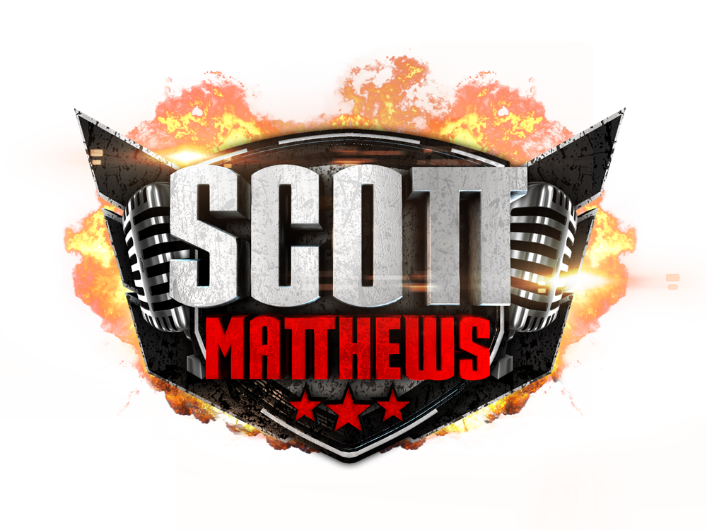 Scott Matthews Voice Over Talent