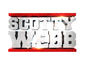 Scotty Webb