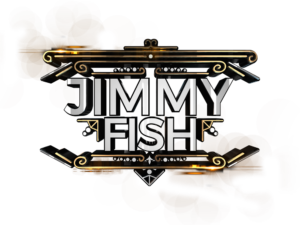 Jimmy Fish