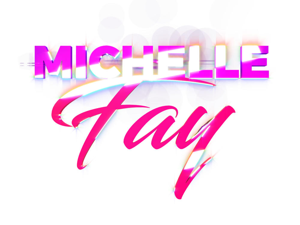 Michelle Fay Voice Over Talent