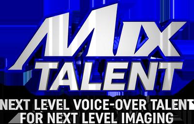 Mix Talent