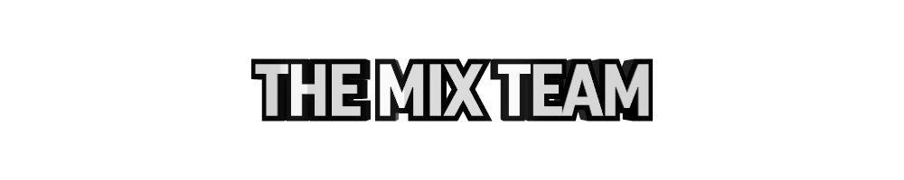 About The Mix Group