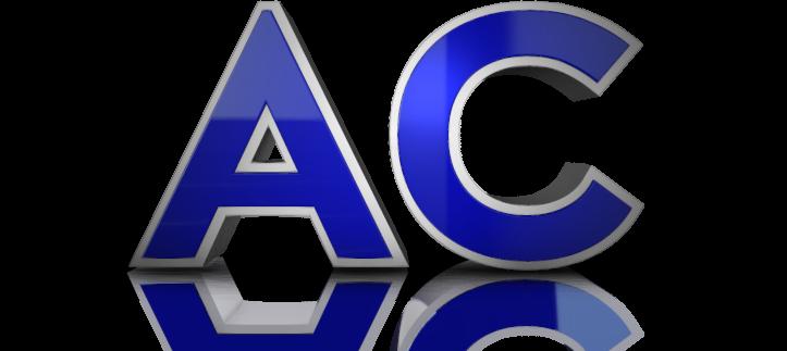 ACRadio Imaging