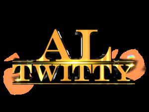 Al Twitty