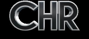 Mainstream CHR