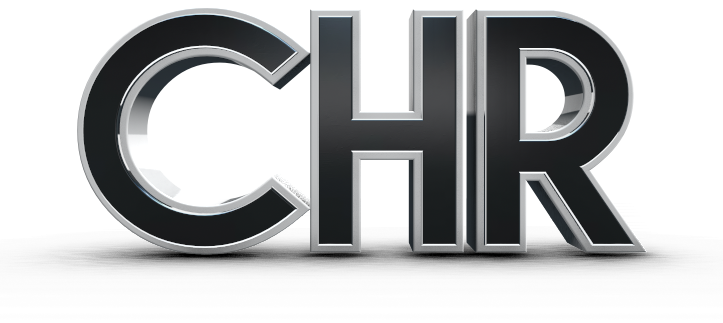 Mainstream CHRRadio Imaging
