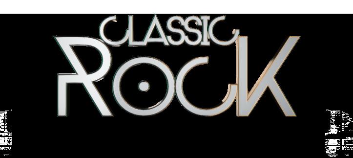 Classic RockRadio Imaging