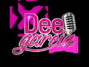 Dee Garcia