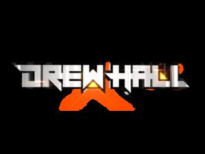Drew Hall