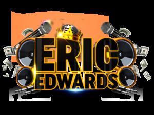 Eric Edwards