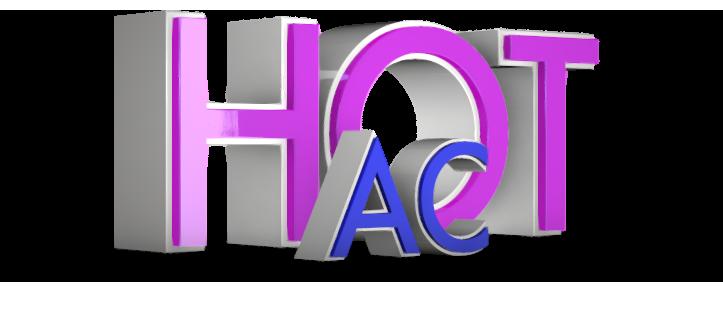 Hot ACRadio Imaging