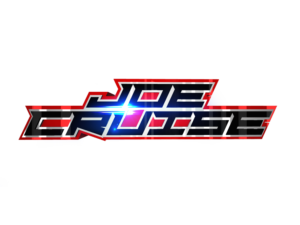 Joe Cruise