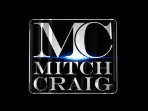 Mitch Craig