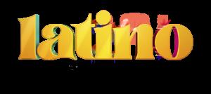 Rhythmic CHR