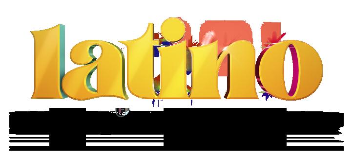 Rhythmic CHRRadio Imaging