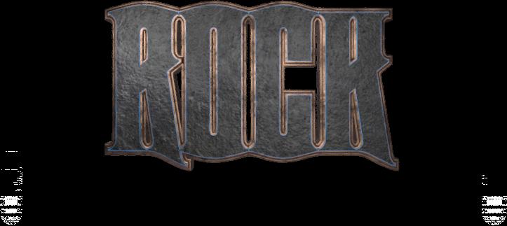 RockRadio Imaging