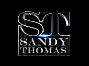 Sandy Thomas