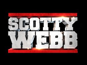 Scotty Webb