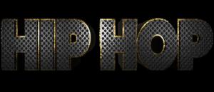 Hip Hop Radio Imaging