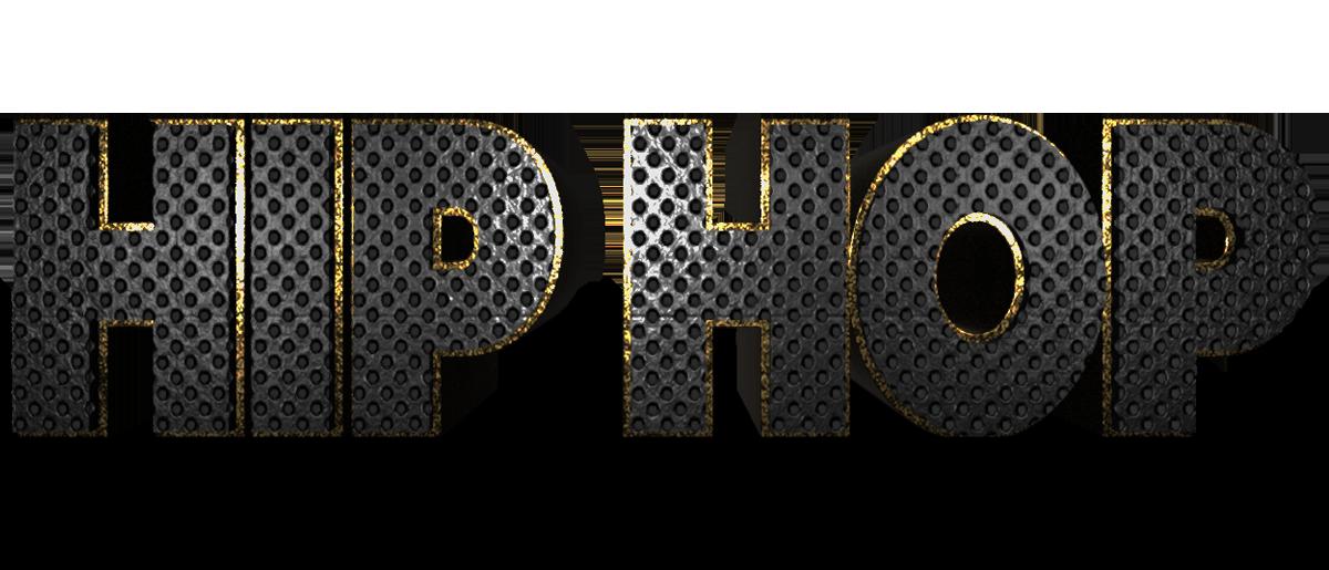 Hip Hop Radio ImagingRadio Imaging