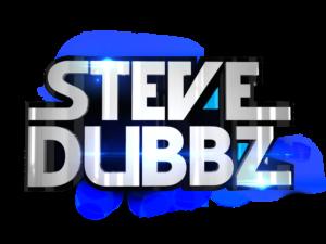 Steve Dubbz