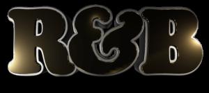 R&B Radio Imaging
