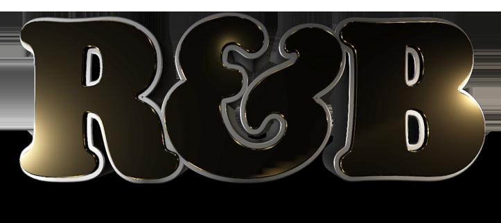R&B Radio ImagingRadio Imaging