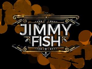 Jimmy Fish